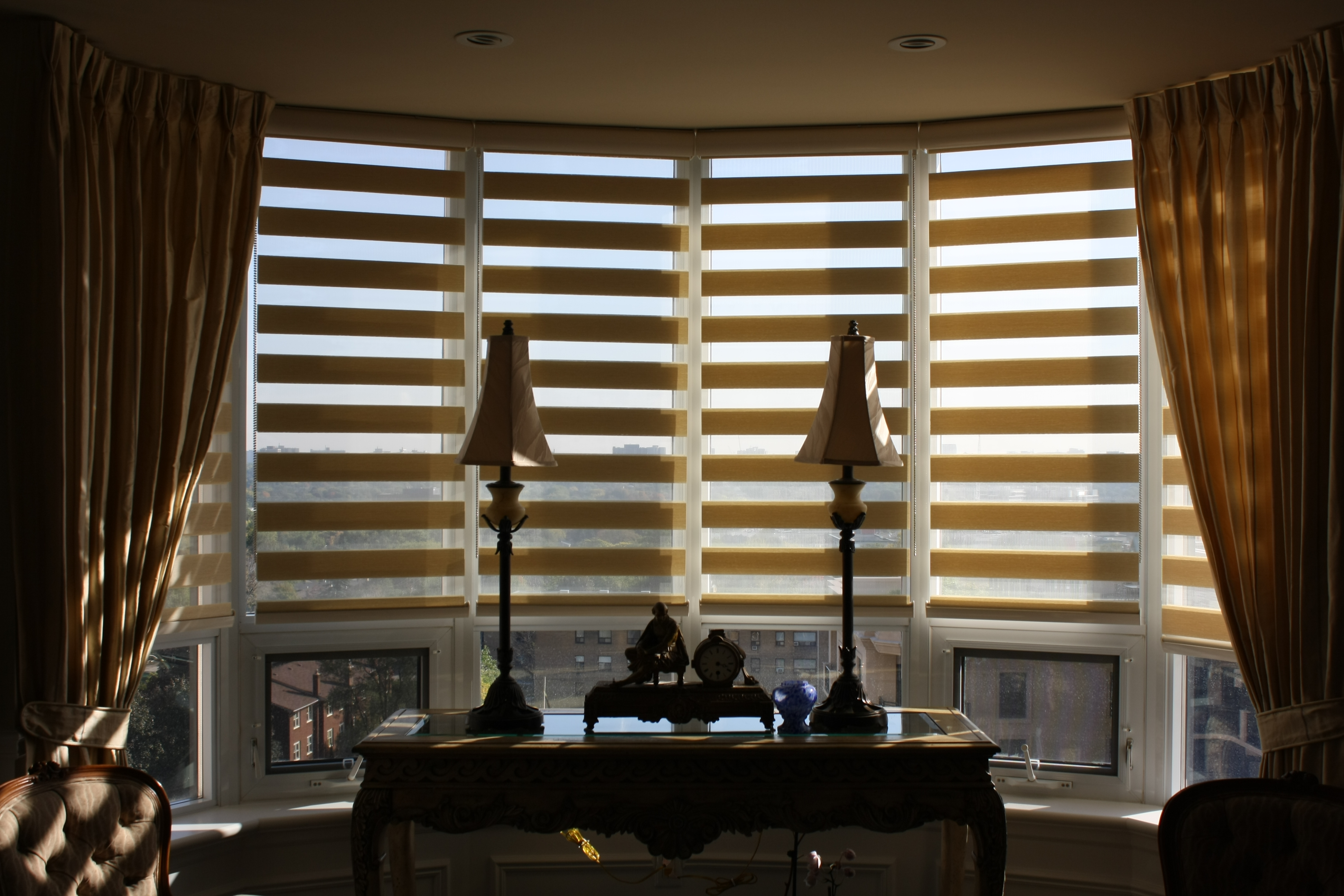 about window us sample blinds wellgate customer design installations
